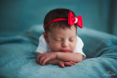 Newborn session (Jordi Corbilla Photography) Tags: newborn jordicorbillaphotography jordicorbilla model nikon d750 50mm f14
