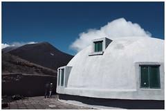 Etna, Sicily (Pauls Pixels) Tags: allcontent