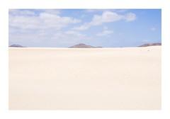 _JP21614 (Jordane Prestrot) Tags: ♍ jordaneprestrot fuerteventura désert desert desierto
