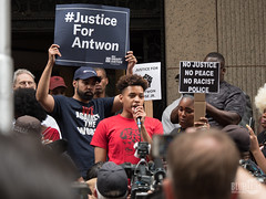 AntwonRose-3-54581 (TheNoxid) Tags: alleghenycounty antwonrose antwonrosejr blacklivesmatter justiceforantwonrose pittsburgh activism blm justice nojusticenopeace