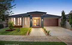 10 Rivulet Drive, Point Cook VIC