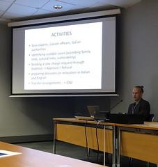 Finland 1 (European Asylum Support Office) Tags: easo easoinfoday asylum