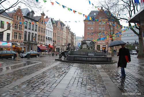 Брюссель, Бельгія  InterNetri 015
