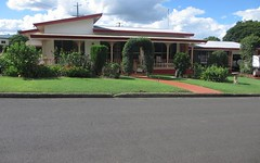 12/41A Brentwood Street, Muswellbrook NSW