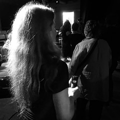 Shadow-Light ¬ 3337 (Lieven SOETE) Tags: people люди human menschen personnes persone personas umanità young junge joven jeune jóvenes jovem feminine weiblich féminine femminile mulheres девушка девушки lady woman female 女士 vrouw frau femme mujer mulher donna жена γυναίκα женщина краснодар krasnodar