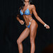 Bikini #139 Sarah Mckinnon