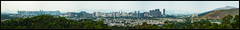 20180325-153858-A7M2-Pano (YKevin1979) Tags: yuentsuenancienttrail 元荃古道 hongkong 香港 sony ilce7m2 a7ii a7m2 alpha minolta minoltaaf241053545d 24105 24105mm f3545 af countrypark 郊野公園 panorama 全景 大棠 元朗 yuenlong