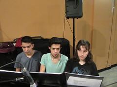 08 orquestra (12)