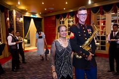 _AGN2706 (United States Embassy Kuala Lumpur) Tags: usembassy kualalumpur independence day 2018 kamala