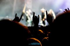 topfest2018-sobota-51