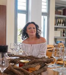 DSC02721.jpg (valerie.toalson) Tags: santorini emily vineyard greece