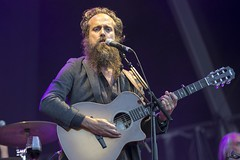 "Iron and Wine - VIDA Festival 2018 - Sabado - 1 - M63C1158 • <a style=""font-size:0.8em;"" href=""http://www.flickr.com/photos/10290099@N07/42428201484/"" target=""_blank"">View on Flickr</a>"