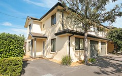 41 Crown Street, Wollongong NSW