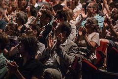 IRCAM_generale_final_Manifeste2018_credit_photo_quentin_chevrier_juin_2018-43 (quentin chevrier) Tags: ircam centquatre concert music gig live ulysses ensemble ensembleulysses orchestre philharmonique radiofrance beatfurrer quentinchevrier