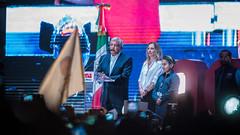 amlo2018-15 (faridhMendoza) Tags: amlo amlove morena ciudaddemexico cdmx mexico mexicocity elecciones2018 democracia pan pri pvem prd pt zocalo alternancia ife ine votacion2018 2018 latam americalatina sony sigma a77 alpha77