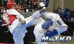 Taekwondo-Spokane-150