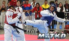 Taekwondo-Spokane-112