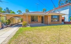 3 Landon Street, Fairfield East NSW