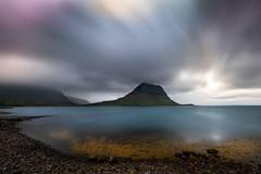 Kirkjufell (Sebastian Witkin) Tags: kirkjufell iceland