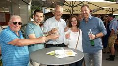 PICT3338 (robert.steineck) Tags: hainfeld weinfest haginvelt topolino rösthaus traditionscafe wirhainfelder diebar reithofer
