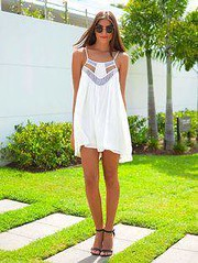 Summer woman outfit combination of clothes nr1064 (Images and Pics) Tags: accessorize combinationofclothes fashion2018 moda2018 outfit outfitcombination outfitidea outfitimage outfitpicture outfits style style2018 stylish stylishclothes summerfashion summermoda summeroutfit summerwomanoutfit summerwomanoutfits womanclothes womanfashion womanmoda womanoutfit womanoutfit2018 womanoutfits womenfashion womenmoda womenstyle