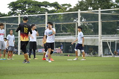 _DSF4831 (petercky12) Tags: ultimate frisbee fujifilm xt2 xf 50140mm f28 gmu