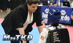 Taekwondo-Spokane-49