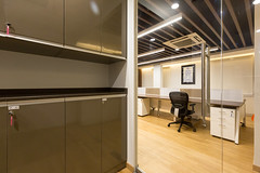 iThinkCreations (ithinkcreations) Tags: interior photography photos space