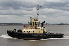 Svitzer Warden (das boot 160) Tags: svitzerwarden tugs towage towing ships sea ship river rivermersey port docks docking dock boats boat mersey merseyshipping maritime eastham manchestershipcanal