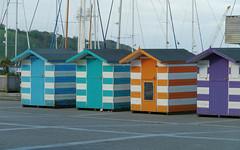 IMGP3675 (mattbuck4950) Tags: england unitedkingdom europe holidays boats lenssigma18250mm photosbymatt may cornwall camerapentaxk50 2018 falmouth holiday2018cornwall gbr