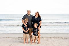 SJ-Hammonds-Family-2e (jchammonds) Tags: vacation vacation2018 me scott fletcher emmett family