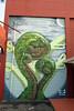fern baby (BarryFackler) Tags: melemurals murals art painting streetart kainaliu hawaii bigisland hapu fern plant botany baby child embryo fetus life biology structure hawaiiisland hawaiicounty sandwichislands westhawaii kainaliuhi polynesia tropical kona northkona 2018 hawaiianislands barryfackler barronfackler wall