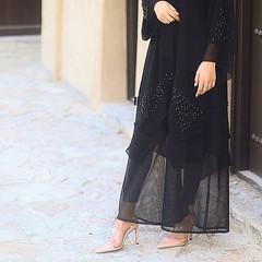 #Repost @m.r.designs • • • • • ' Eid collection 🍃〰️ Model : ( 001) Price : 650 Dhs الخامات المستخدمه : ( دبل شيفون / تور ) #abayas #abaya #abayat #mydubai #dubai #SubhanAbayas (subhanabayas) Tags: ifttt instagram subhanabayas fashionblog lifestyleblog beautyblog dubaiblogger blogger fashion shoot fashiondesigner mydubai dubaifashion dubaidesigner dresses capes uae dubai abudhabi sharjah ksa kuwait bahrain oman instafashion dxb abaya abayas abayablogger