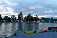 PaniPodroznik-Latacunga-201806-10 (www.PaniPodroznik.pl) Tags: southamerica panipodróżnik mstraveler travel traveler travelblog blogger quilotoa ecuador quilotoalagoon latacunga volcan beautiful lagoon