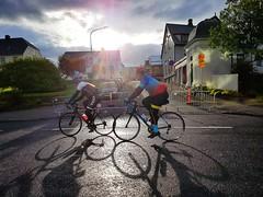 21584088_10155657124709770_1480642343_o (Íþróttabandalag Reykjavíkur) Tags: cy cycling reykjavik iceland