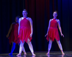 DJT_4983 (David J. Thomas) Tags: northarkansasdancetheatre nadt dance ballet jazz tap hiphop recital gala routines girls women southsidehighschool southside batesville arkansas costumes