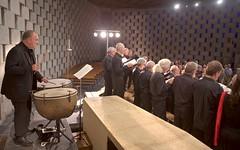 Le Madrigal de Nîmes & Ensemble Colla Parte dirigés par Muriel Burst - IMBF2217 (6franc6) Tags: 6franc6 30 2018 choeur chorale collaparte concert gard juin languedoc madrigal madrigaldenîmes musique occitanie orchestre soliste