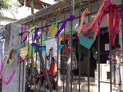 Inclusão Arraial do CRAS Nação Cidadã 20 06 18 Foto Beatriz Nunes (19) (prefbc) Tags: cras arraial nação cidadã inclusão pipoca pinhão algodão doce musica dança