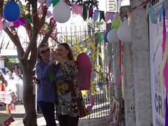 Inclusão Arraial do CRAS Nação Cidadã 20 06 18 Foto Beatriz Nunes (20) (prefbc) Tags: cras arraial nação cidadã inclusão pipoca pinhão algodão doce musica dança
