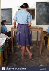 DG41M7 (Matriux2011) Tags: barefoot dirtysoles cracksoles indian nepali barefootextreme talonescurtidos piesrajados