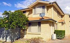1/16-18 Lethbridge Street, Penrith NSW