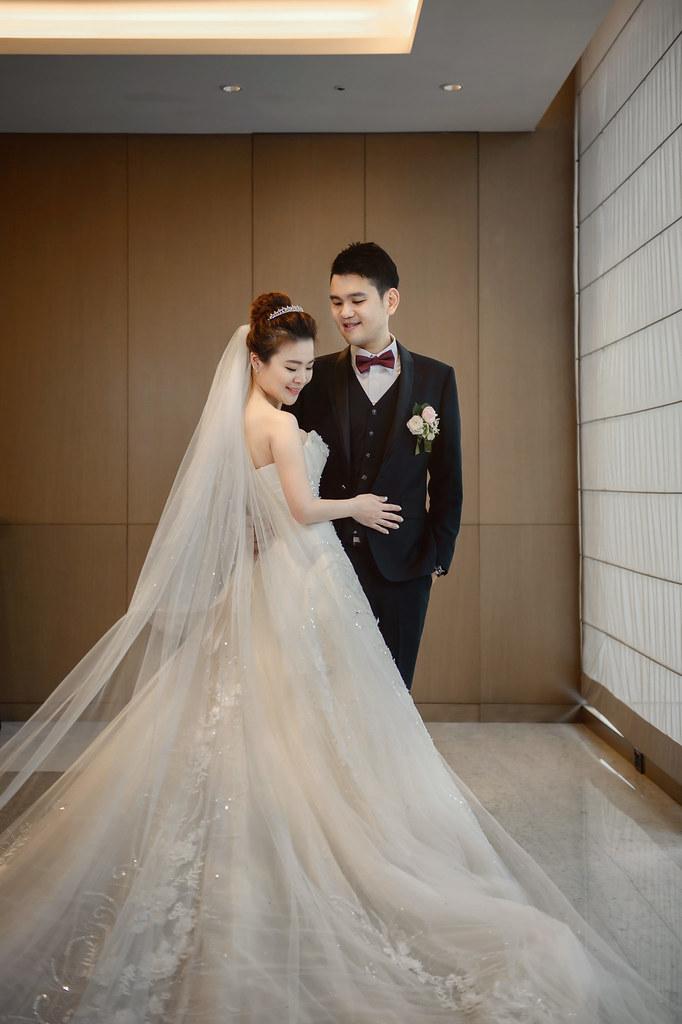 台北婚攝, 守恆婚攝, 婚禮攝影, 婚攝, 婚攝小寶團隊, 婚攝推薦, 寒舍艾美, 寒舍艾美婚宴, 寒舍艾美婚攝-81