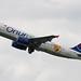 TC-OBS Airbus A320-200 Onur Air Göztepe DUS 2018-08-24 (25)