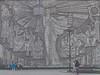 IMG_1715-Edit (modaser) Tags: architecture art belarus belarustrip building design facade grodno insta modern modernism socialistrealism sovarch soviet sovietmodernism sovietunion street streetphotography гродно советскийсоюз союзсоветскихсоциалистическихр беларусь соварх союзсоветскихсоциалистическихреспублик