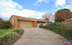 5 Marian Way, Lavington NSW