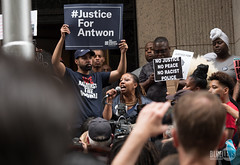 AntwonRose-4-54596 (TheNoxid) Tags: alleghenycounty antwonrose antwonrosejr blacklivesmatter justiceforantwonrose pittsburgh activism blm justice nojusticenopeace