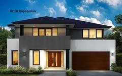 53 Lavarack Street, Ryde NSW