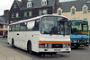 4NWN_Cumberland_1982_0642_VAO642Y_C15830c1 (Midest_pics) Tags: cumberland cumberlandmotorservices leylandpsu3 ecw northernscottish sutherlandcarbost