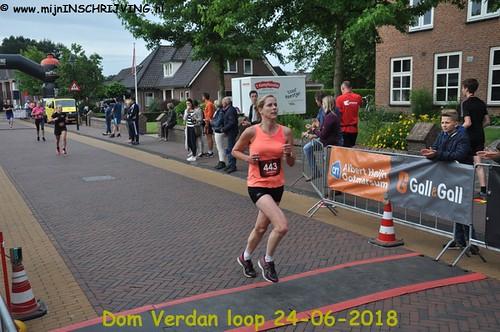 DomVerdan_24_06_2018_0066