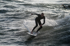 Surf (22-06-2018)-25.jpg (Michiel van der Hooft) Tags: surf cadzand summer sea beach jachthaven ocean waves zeeland